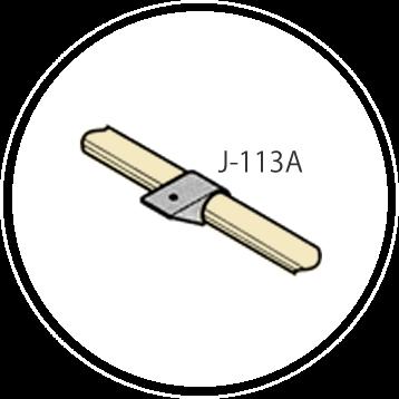 J-113A
