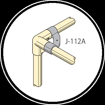 J-112A