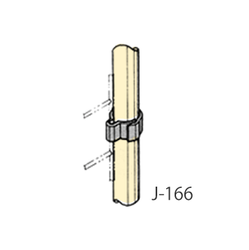 J-166