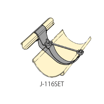 J-116SET