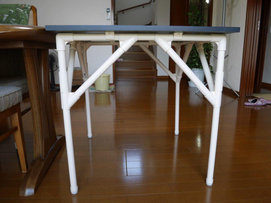 補助テーブル その2